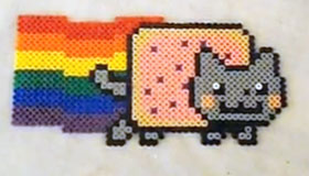 Beginner's Guide to Perler Beads :: Perlest